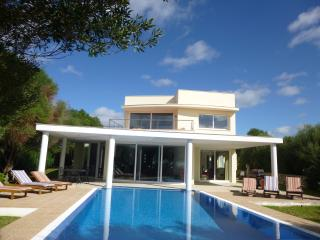 Harry's House - San Climente vacation rentals