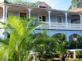 Bread & Bed Oracabessa Room 6 - Ocho Rios vacation rentals