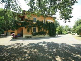 Bright 5 bedroom Mercatale Valdarno Villa with Internet Access - Mercatale Valdarno vacation rentals
