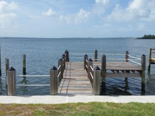 Winter Vacation Relaxing - Jensen Beach vacation rentals