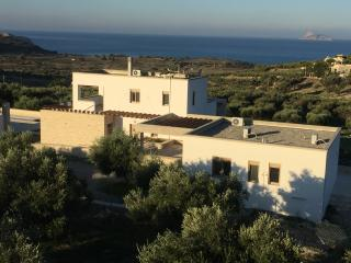 Nice 3 bedroom Villa in Pitsidia - Pitsidia vacation rentals