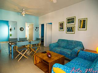 Casa Magaly - Playa del Carmen vacation rentals