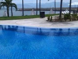 La Cruz Beachhouse - La Cruz de Huanacaxtle vacation rentals