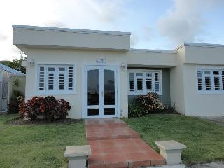 Family -Friendly Puerto Rico Apt.- Not available - Humacao vacation rentals