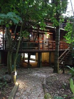 Romantic 1 bedroom House in Ilhabela - Ilhabela vacation rentals