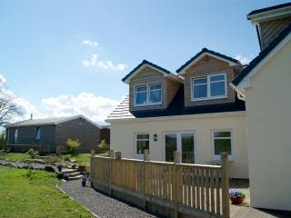 Spacious Holiday Cottage near Dumfries House - Ochiltree vacation rentals