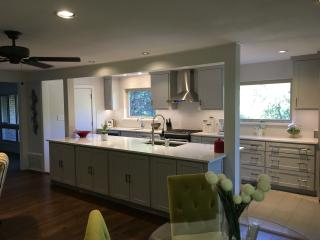 Private Home with Downtown views and pool - Dallas vacation rentals