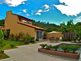 Casa Mander - Private, backyard Pool! - San Pancho - San Pancho vacation rentals
