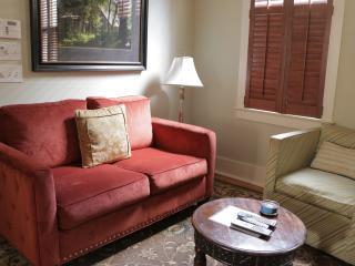Newly Renovated Executive Downtown 2 Bedroom - Charleston vacation rentals