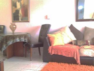 Beach Front Apartment- No longer available - Punta Santiago vacation rentals