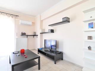 Brand new cozy apartment with view off all Athens - Athens vacation rentals