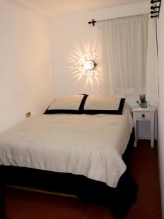 *BEST RATE* - Cozy 1BD Apt. In Centro Histórico! - San Miguel de Allende vacation rentals
