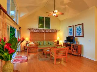 Beachfront Villa on Oahu's Spectacular North Shore - Sunset Beach vacation rentals