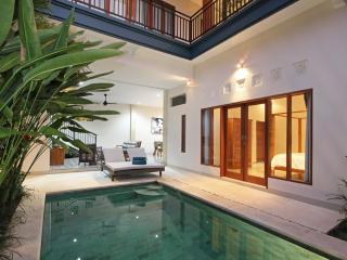 Villa Indy - Seminyak vacation rentals