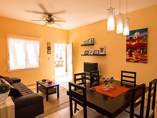 Beautifull Apartment in Real Ibiza 305 - Playa del Carmen vacation rentals