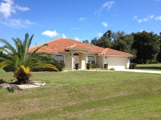 Gorgeous 4 bedroom Inverness Villa with Internet Access - Inverness vacation rentals