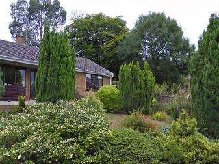 Comfortable 2 bedroom Clent Bungalow with Satellite Or Cable TV - Clent vacation rentals