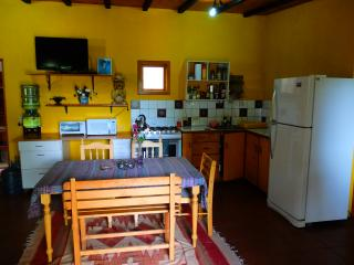 New 2015, perfect location, ideal for families. - Panajachel vacation rentals