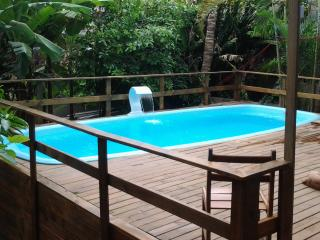 Casa Cocaia - Ilhabela vacation rentals