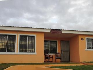 Casa Caminando Por Fe Nicaragua - Managua vacation rentals
