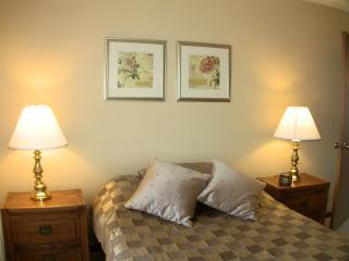 Season Rental at Seven Springs, PA - Seven Springs vacation rentals