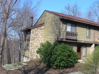 Season Rental at Seven Springs, PA - Seven Springs vacation rentals