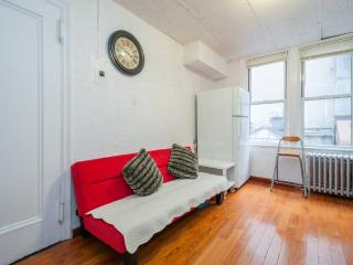 Little Italy - Room 1 - New York City vacation rentals