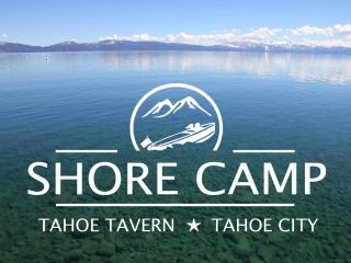 5-Star Lakefront Luxury in Tahoe City. Brand New! - Tahoe City vacation rentals