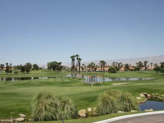 Location, View, Golf, Tennis,Free US/CAN/EU Calls - Palm Desert vacation rentals