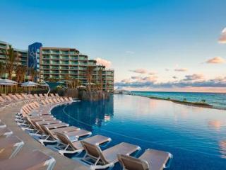 Hard Rock Cancun Winter Getaway - Playa Mujeres vacation rentals