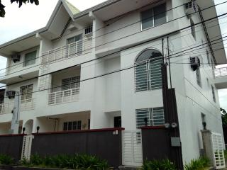 4 bedroom Apartment 20 mins to/fro airport/makati - Paranaque vacation rentals