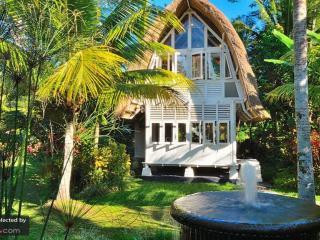 Villa Jendela di Bali - Ubud vacation rentals