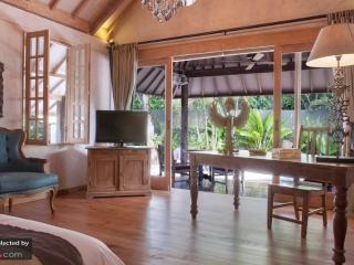 Villa Koyama - Seminyak vacation rentals