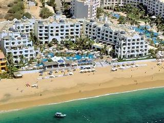 Medano Beach Christmas New Years - Cabo San Lucas vacation rentals