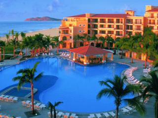 Dreams Los Cabos Presidential Suite - Cabo San Lucas vacation rentals