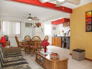 II GOOD LOCATION , NICE, CLEAN AND COMFORTABLE. - La Paz vacation rentals