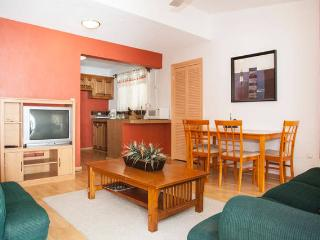 IV Good Location And Price, Nice, Clean And Comfor - La Paz vacation rentals