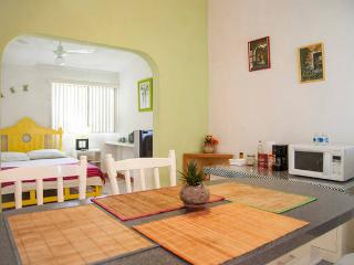 Romantic Apartment with Internet Access and A/C - Baja California Sur vacation rentals