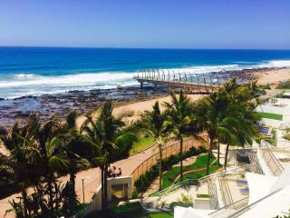 Pearl Suites Two - Durban vacation rentals