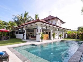 Villa Surga - Seminyak vacation rentals