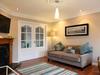 Modern 3 Bedroom House Walking Distance Away to Amenities - Dungannon vacation rentals