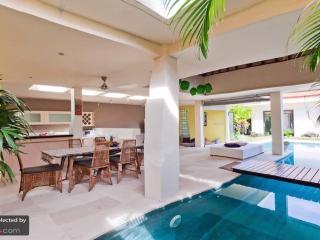 Villa Puteri - Umalas vacation rentals