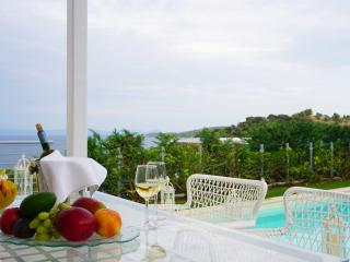 Kappa Resort-Villa Ioli - Paliouri vacation rentals