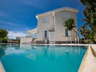 Cyprus In The Sun Villa FAAN22 Gold - Ayia Napa vacation rentals