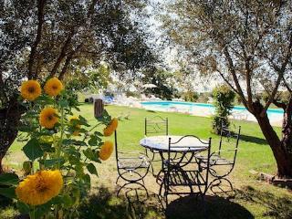 Agriturismo Isola Verde - Ap Arditella - Bolsena vacation rentals