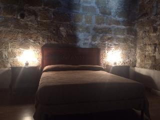 Casa Vacanza Lincoln - Palermo vacation rentals
