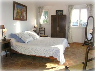 BED AND BREAKFAST PERFECT FOR TOURISM WORK FAMILY - Les Milles vacation rentals