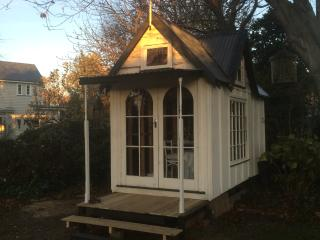 Abby's Shabby Shack - Blenheim vacation rentals