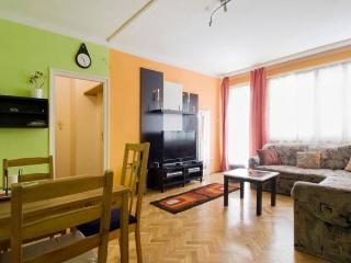CityCenter Modern Apartment Budapest - Budapest vacation rentals