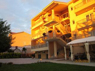 27 bedroom Bed and Breakfast with Internet Access in Medjugorje - Medjugorje vacation rentals